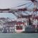 El Puerto de Barcelona presenta un plan estratégico para competir con los del norte de Europa